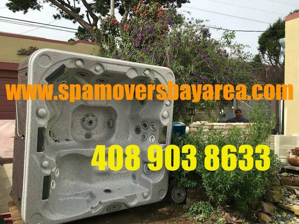 Photo for Ad 25829